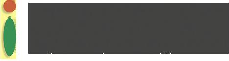 Praxis Dr. med. Anette Pfeifer-Buken und Katja Gronau Logo