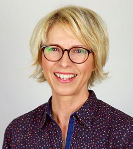 Andrea Hemmer