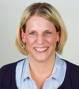 Dr. med. Mirja Wilken