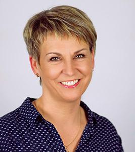 Margarethe Laschitza Praxis Gehrden