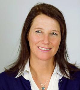 Maria Reinecke